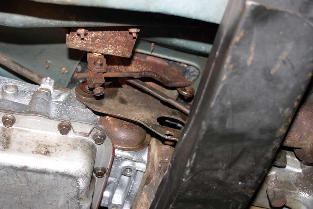 Diesel Jeep Source